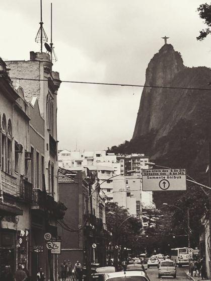 brazil-cristo-far
